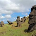 Experiment Rapa Nui