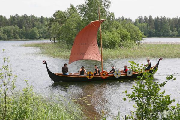 Projekt Euro Viking